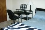 Mark IV 3 Bedroom Unit Upstairs