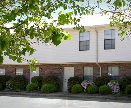 Apartments For Rent In Hattiesburg Ms Craigslist